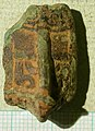 03-560 Fragment of a square-headed brooch (FindID 61881).jpg