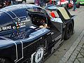 03-SauberC9-Steckborn-02.jpg