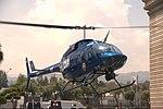03262012Simulacro helicoptero094.jpg