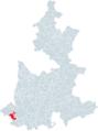 032 Cohetzala mapa.png