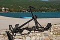 03598-Ohrid (16252038355).jpg