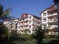 0360 Varca - Colonia Jose Menno 2006-02-11 16-56-51 (10543169296).jpg