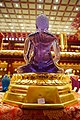 045 Purple Glass Buddha from Behind (34801254210).jpg