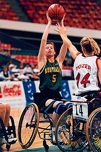 04 ACPS Atlanta 1996 Basketball Alison Mosely.jpg