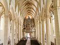 04 Erfurt Predigerkirche 011.jpg