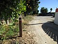 05-06-2017 Waymarker, Via Algarviana long distance footpath (3).JPG