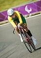 050912 - Alexandra Green - 3b - 2012 Summer Paralympics.jpg