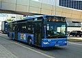 050 AutobusOberbayern - Flickr - antoniovera1.jpg