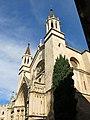 053 Basílica de Santa Maria (Vilafranca del Penedès).JPG