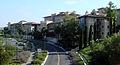 060907-007-SokaU-Dorms.jpg