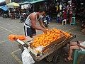 0612Baliuag, Bulacan Town Poblacion 29.jpg