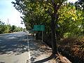 06215jfBalanga City Welcome Arch Bataan Provincial Expresswayfvf 20.JPG