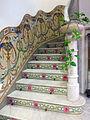 063 Casa Orlandai, escala noble.JPG