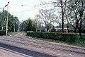 068R13020580 Endstelle Prater Hauptallee, Linie H2 Typ L 514, Typ l3 02.05.1980.jpg