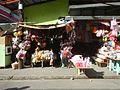 07051jfJ. P. Rizal Mabini Street Market Puregold Ever Maypajo Caloocan Cityfvf 33.jpg