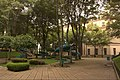 07182012Sesion campus redes sociales111.jpg