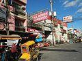 07300jfMarket Puregold Ever Maypajo Caloocan Cityfvf 04.jpg