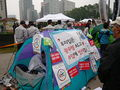 080606 ROK Protest Against US Beef Agreement 06.jpg