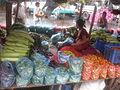 0827 chitwan ride market (3049733240).jpg