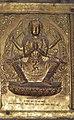 089 Siṃhanātha Lokeśvara (Jana Bahal).jpg