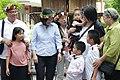 09.17 總統離開臺東「普悠瑪部落」前,與族人們合影 (37277501185).jpg