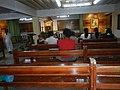 0916jfSanto Cristo Quasi-Parish Church of Pulilanfvf 14.jpg