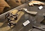 0918 Schmuckelemente in der Przeworsk-Kultur in Südpolen im 2. Jh. n. Chr..JPG
