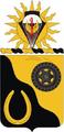 091st Cavalry Regiment COA.png