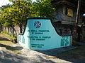 09857jfCuyapo Districts Four Latap Two Center Nueva Ecijafvf 20.JPG