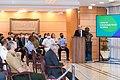 09 02 2021 - Cerimônia de Inauguração do CCOMSOD (50933085561).jpg