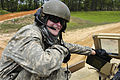 1-118th Combined Arms Battalion fires newly acquired Abrams 140414-Z-ID851-014.jpg