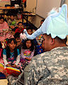 1-501st Combat Aviation Brigade Partners in Education Dr. Seuss Day DVIDS889384.jpg