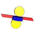 10-antiprismatic prism net.png