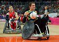 100912 - Cody Meakin - 3b - 2012 Summer Paralympics (01).JPG