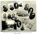 100 лет Харьковскому Университету (1805-1905) 28.png
