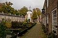 10116 Breda - Begijnhof (3).jpg