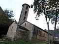 102 Santa Coloma (Andorra la Vella).JPG