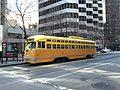 1052 Streetcar (8465333833).jpg