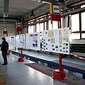 10 let PID na Černokostelecku, výstavní panely.jpg