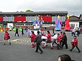 10th Annual Mid Summer Carnival, Omagh (01) - geograph.org.uk - 1362268.jpg