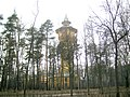 1117. St. Petersburg. St. Petersburg Polytechnic University.jpg
