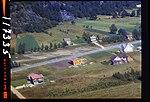 117335 Kvinesdal kommune (9213637975).jpg