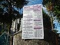 1179Roads Payatas Bagong Silangan Quezon City Landmarks 12.jpg