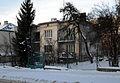 11 Hrytsaya Street, Lviv (02).jpg