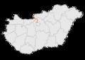 11 főút - térkép.png