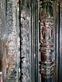 11th 12th century Chaya Someshwara Temple, Panagal Telangana India - 26.jpg