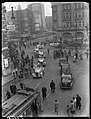 12-05-1948 05598 Sint Nicolaasoptocht (9207963888).jpg