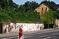 12-06-30-leipzig-by-ralfr-36.jpg