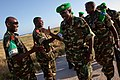 12-09-2011 - Burundian Troop Rotation (6141651411).jpg