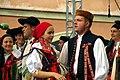 12.8.17 Domazlice Festival 161 (36509031056).jpg